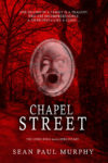 Chapel Street, Sean Paul Murphy