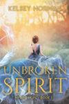 Unbroken Spirit, Kelsey Norman