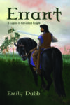Errant: A Legend of the Gallant Knight, Emily Dabb