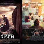 Christian Movies Started Terrible, But Can Improve Like Any Other Genre