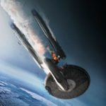 'Star Trek' Franchise Doesn't Know Where to Boldly Go