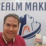 Live at Great Homeschool Convention in Fort Worth!