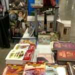 Secular YA May Fade, But Fantastic Christian Fiction Will Live On