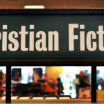 Yes, Christian Publishers Already Tried Selling Fantasy, and It Didn't Work