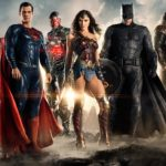 Zack Snyder v Justice League and My Conflicted Reactions