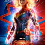 Captain Marvel: Fun, But Not Phenomenal, and That's Okay