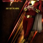 On Christ and Pop Culture: Shazam! Brings the Laughs while Struggling ...