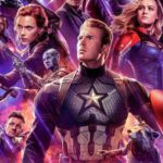 'Superhero Movie Fatigue' vs. 'Avengers: Endgame'