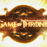 Christians, How Do You Watch 'Game of Thrones'?