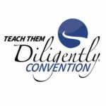 Visit Lorehaven this Weekend at Teach Them Diligently in Texas