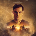 Prof. Michael Ward: 'Tolkien' Film Ignores Author's Faith and Motives
