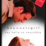 Boy Meets Girl, Joshua Harris