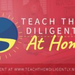 UPDATED: Today I'm Teaching at Teach Them Diligently: What's the Point of Popular Culture and Why Sh...